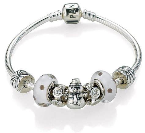 Oudys Bracelet White Cherry Jam Tangan Fashion 106 best images about pandora wishes on fruitcake cookies bracelets and pandora