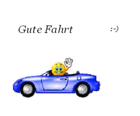 Motorrad Spr Che Gute Fahrt by Leben Liebe Freude Und Leichtigkeit 4 Seite 73