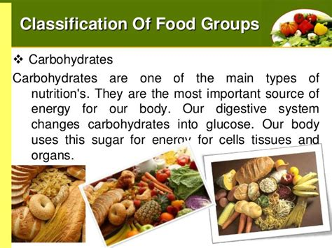 7 food groups carbohydrates what food groups are carbohydrates in foodfash co