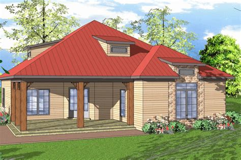 design house 1411 nashville southern style house plan 2 beds 2 baths 1411 sq ft plan 8 184