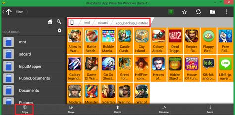 create apk create apk files backup from bluestacks easily step by step guide infocurse