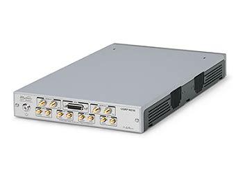 usrp n200 software defined radios