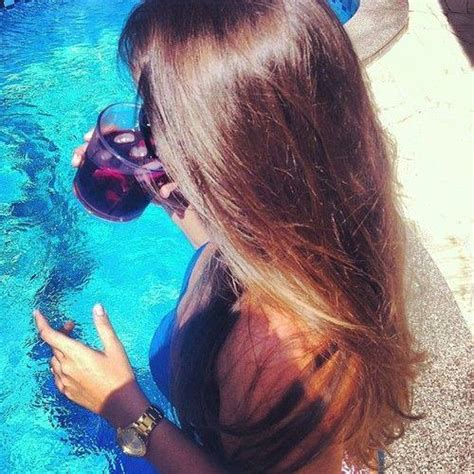 hairstyles for pool party pool party hairstyles how to