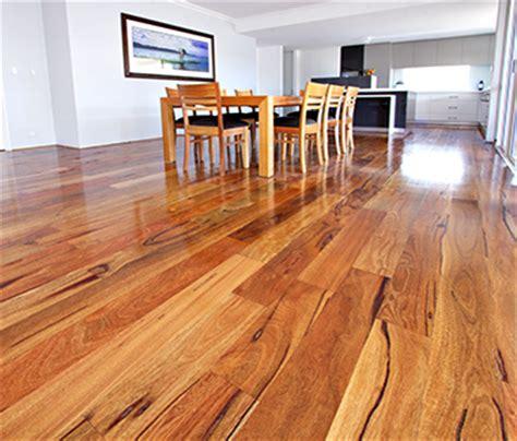 hardwood flooring solid vs engineered m j harris carpentry