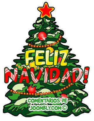 imagenes animadas d feliz navidad borderland beat feliz navidad