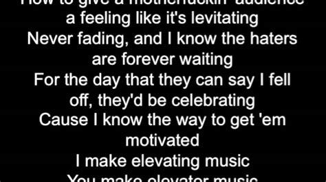 freestyle rap testi the gallery for gt freestyle rap battle lyrics