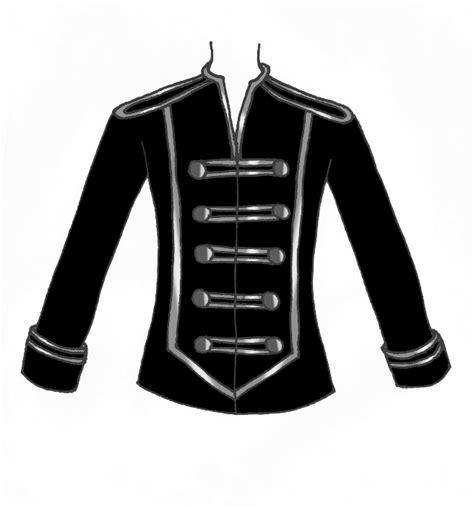 design jacket class image gallery jacket design