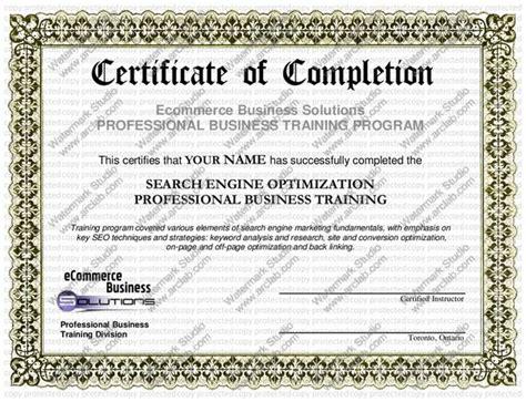 graphic design certificate virginia sle seo certificate