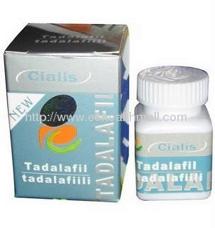 cialis 50mg 30pills bottle manufacturer from china ec