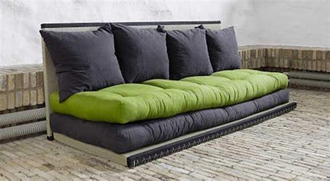 futon une place pliable futon une place pliable tatami a vendre literie