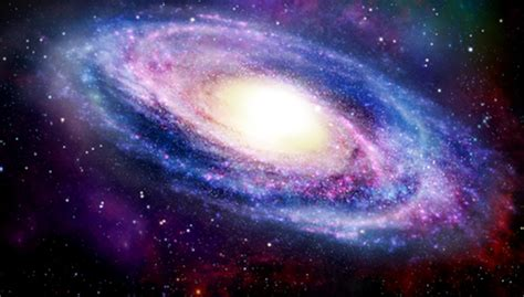Amazing Facts About Our Universe by Interesting And Amazing Facts About Space