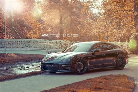 how much is a porsche panamera gts tuningcars porsche panamera gts on adv1 wheels