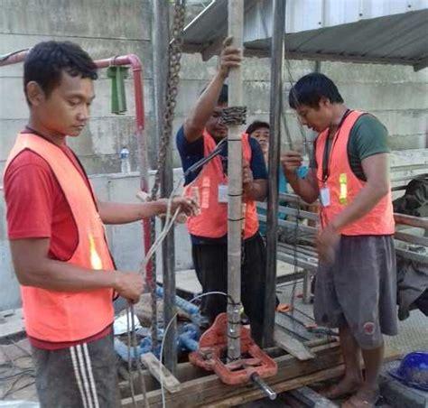 Jasa Bor Sumur Pompa Jasa Sumur Bor Di Jakarta Dan Service Pompa Air Telepon