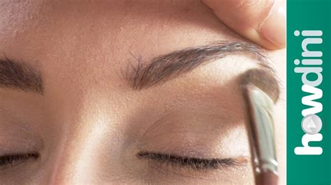 natural eye makeup tutorial youtube natural eye makeup tutorial how to apply eye makeup youtube