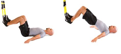 trx bench press 3 benefits of glute dominant exercisee 171 dre fitness