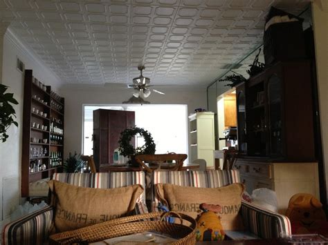 Bedroom Ceiling Tiles Styrofoam Ceiling Tiles Bedroom Traditional With None
