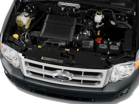 small engine maintenance and repair 2012 ford escape engine control image 2012 ford escape 4wd 4 door xlt engine size 1024 x 768 type gif posted on august 12