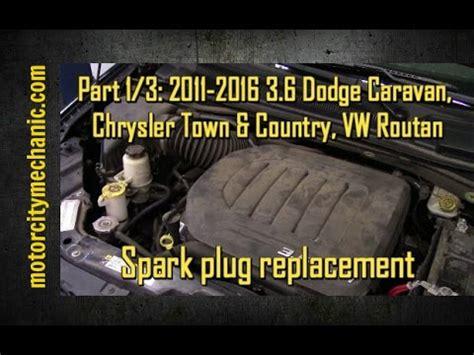 part     dodge caravan chrysler town