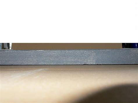 piatto doccia piastrellabile archistruktur piatto doccia su misura piastrellabile