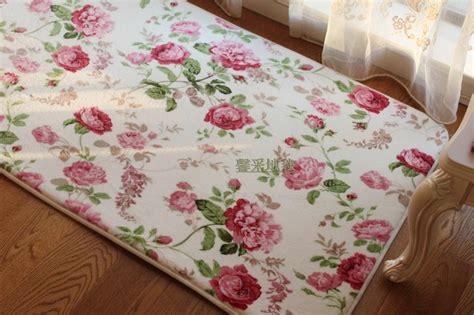 tappeti shabby kaufen gro 223 handel shabby teppiche aus china shabby