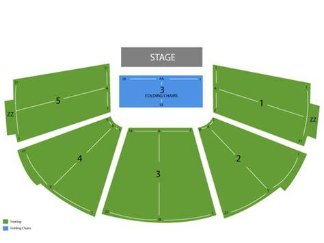 kiva auditorium seating chart kiva auditorium seating chart and tickets