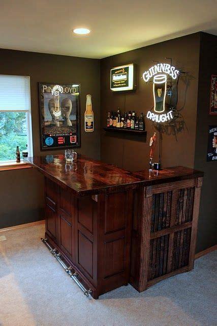 design rules for building a home bar home bar designs best 25 home bar designs ideas on