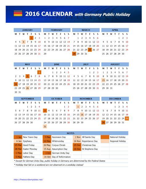 Easter Calendar 2016 Canadian Easter 2016 Calendar Template 2016
