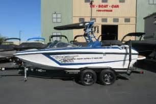 nautique boats for sale in california nautique gs20 boats for sale in california
