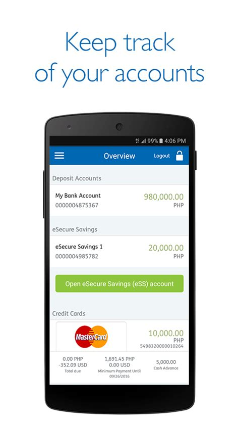 security mobile security bank mobile app android apps on play