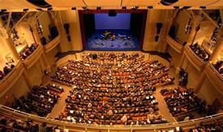 garden state performing arts center w bardo performing arts center western