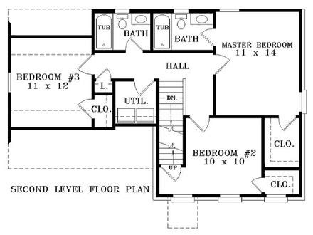 bedroom square footage calculator 1800 sq ft house plans with no wasted space 1800 sq ft