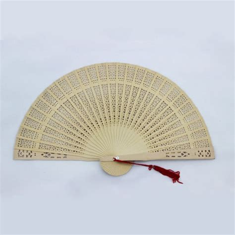 fancy hand fans wholesale online buy wholesale decorative hand fans from china