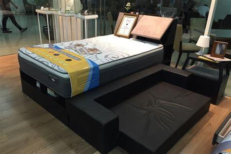 Tempat Tidur Comforta mahasiwa uph desain tempat tidur untuk anak kus republika
