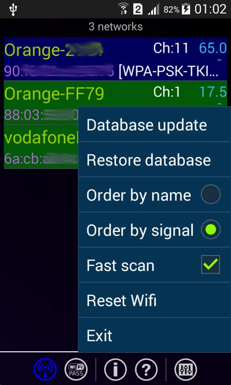 orweb apk wifiaccess wps wpa wpa2 2 7 apk android tools apps