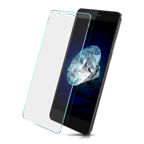 Tempered Glass Non Packing Xiaomiasussamsungoppolenovovivosony 8 screen protector imak tempered glass for huawei honor play 5x 2pcs packing