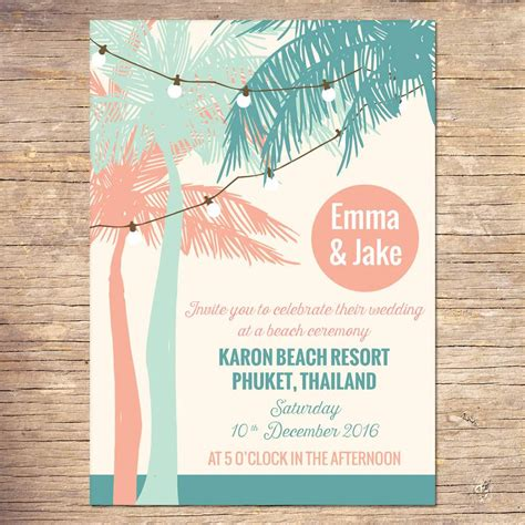 destination wedding invitation templates destination wedding invitation wording wedding