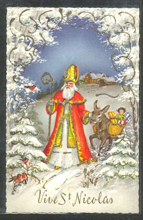 st nicholas day on pinterest 27 pins pin by prix madonna on traditions st nicholas day