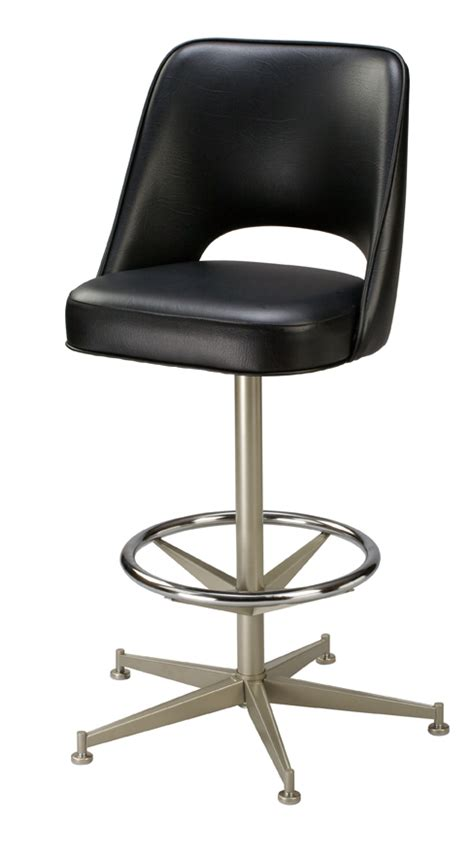 regal seating 85 1130 seat counter height bar stool