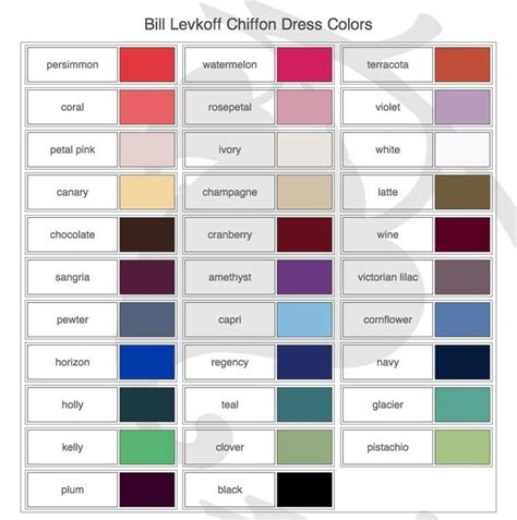 color regency 35 best images about colors on color pallets