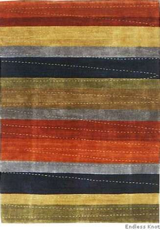 endless knot rug company an autumn harvest of discounted home decor from fabrics in sonoma to ceramics in san leandro