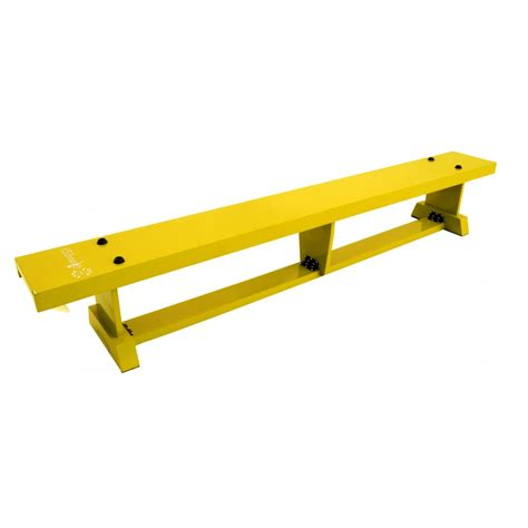 yellow weight bench yellow weight bench 28 images everlast ev440b intermediate adjustable weight bench