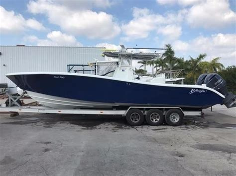 boat trader yellowfin yellowfin new and used boats for sale
