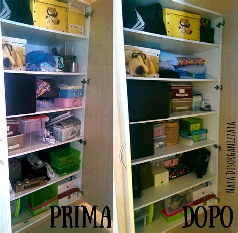organizzare armadio nata disorganizzata come organizzare l armadio dell ingresso