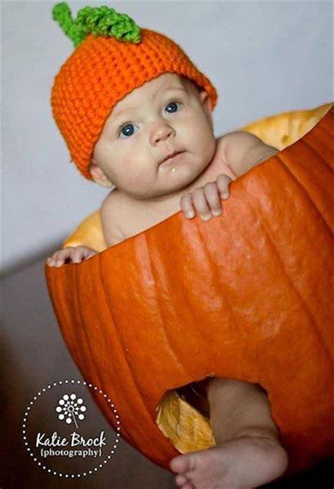 baby s pumpkin pumpkin ideas for baby s favorites