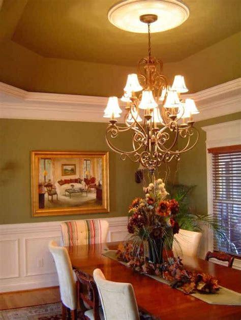 should i paint my ceiling white nj should i paint my ceiling what color should i use
