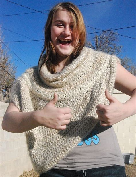 crochet pattern katniss cowl ravelry crochet katniss everdeen inspired cowl pattern by