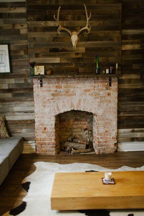deckenventilatoren für küche kamin dekor rustikal