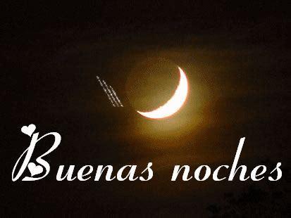 imagenes de feliz noche amor en ingles buenas noches