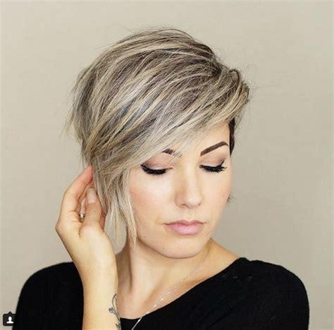 elegant hairstyles   short hair goostylescom