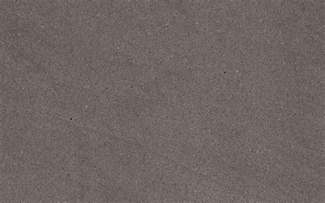 fiandre pavimenti pavimento rivestimento in gres porcellanato effetto pietra